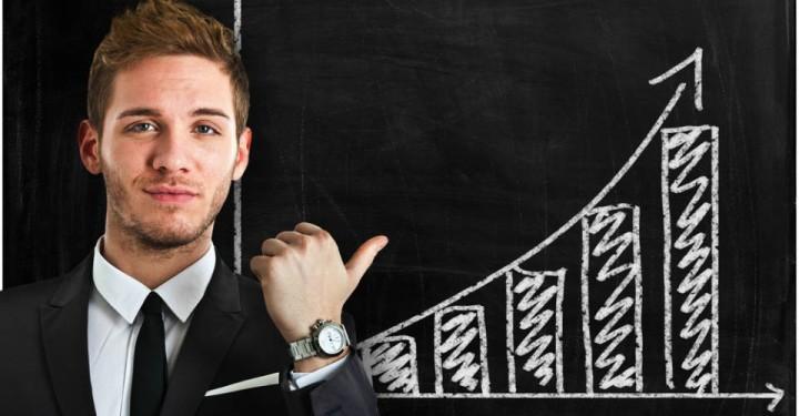 educação-financeira-empresa-720x375