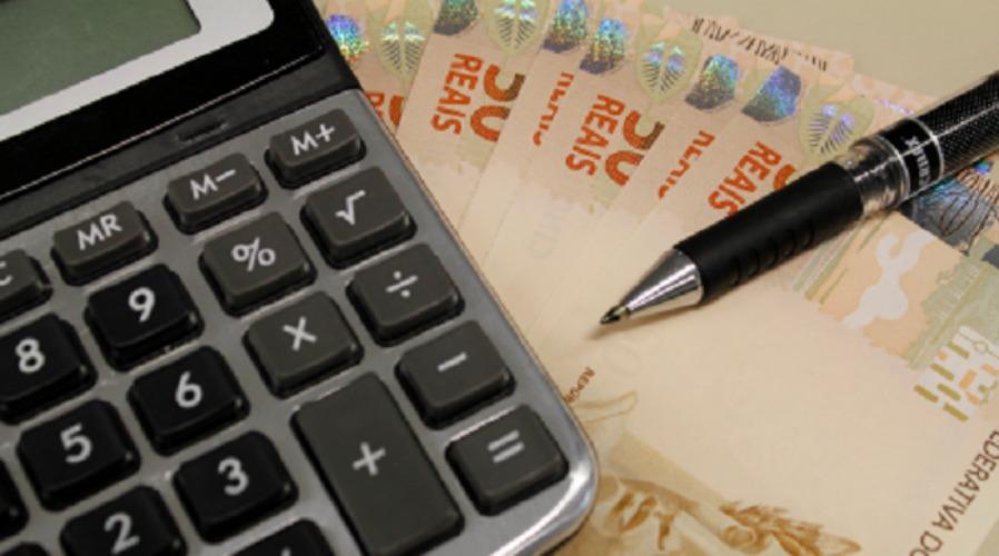 dinheiro_calculadora-