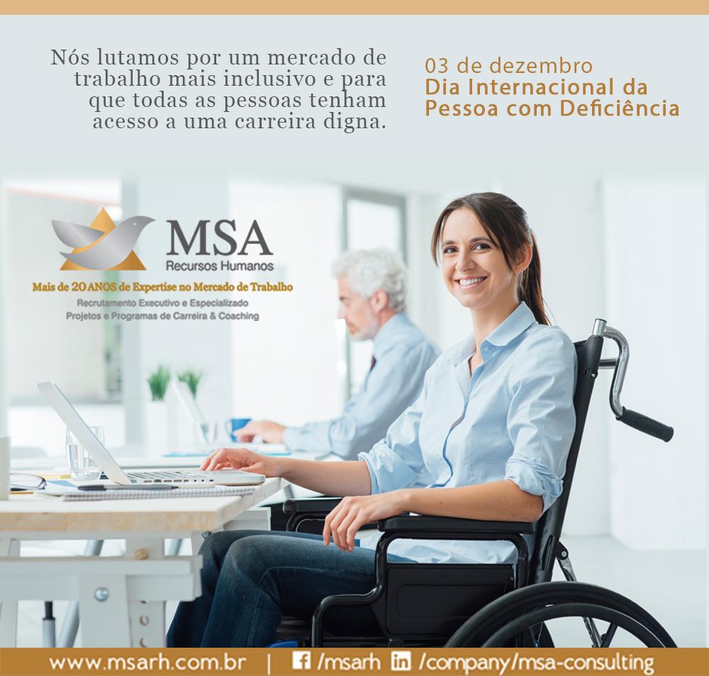 msa_inclusão (1)