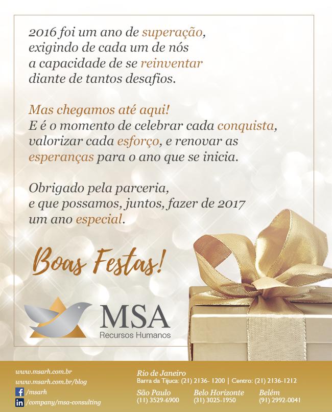 Cartao_MSA_2016