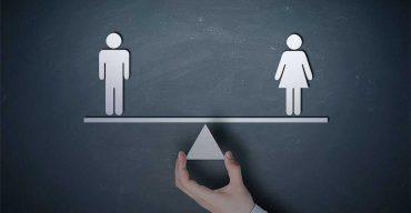 Igualdade Genero