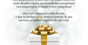 Cartao Msa 2018