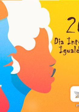 2020 08 26 Dia Da Igualdade Feminina Ii