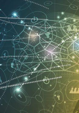 2020 10 07 Inteligência Artificial Aplicada Nos Processos De Recrutamento E Seleção